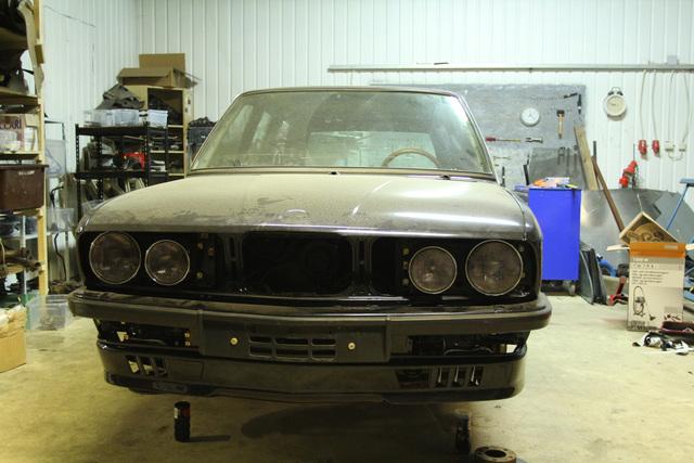 allu_: BMW e28 535i Touring  IMG_9659
