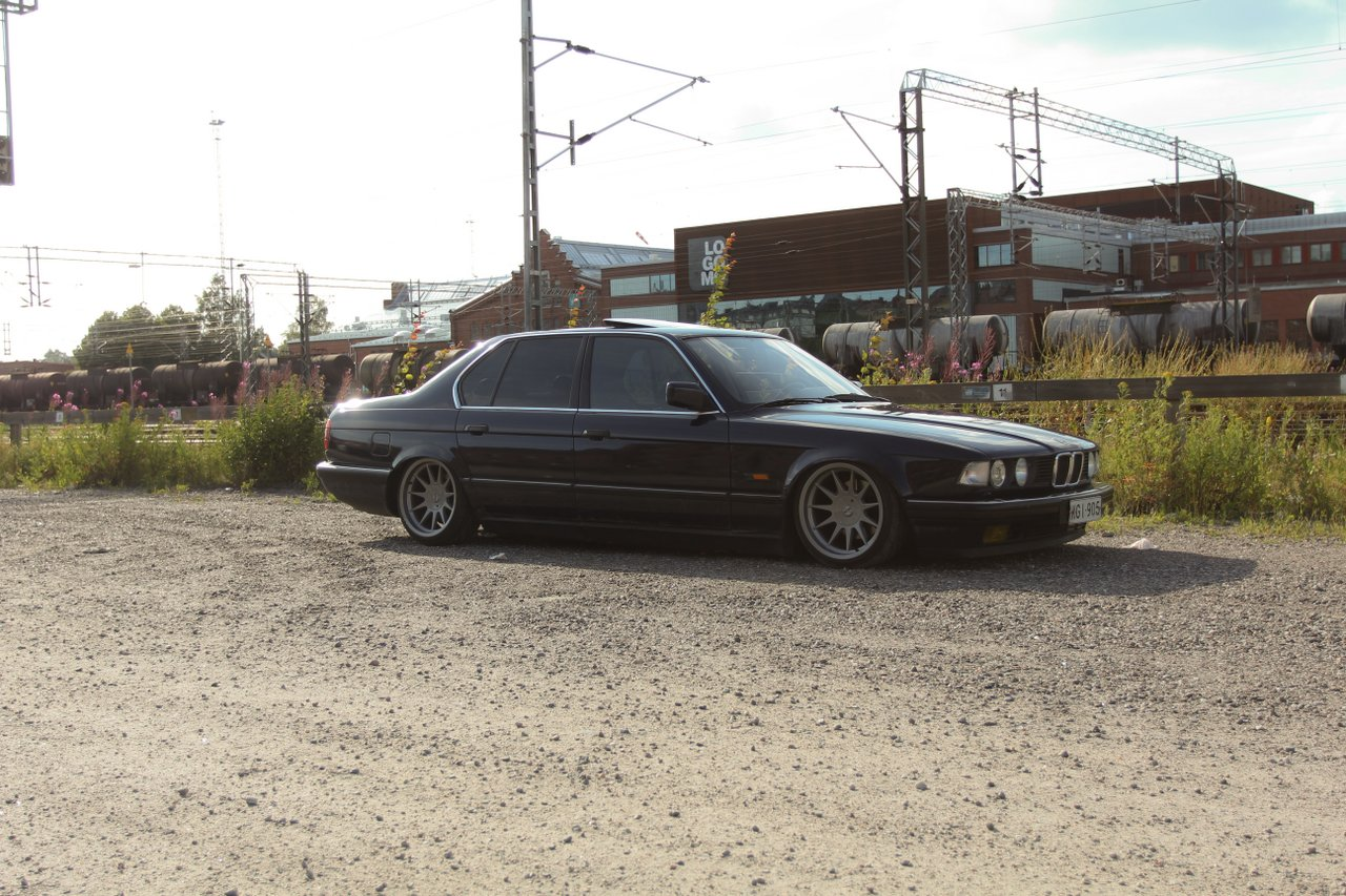 Kuvia käyttäjien autoista - Sivu 2 IMG_9507